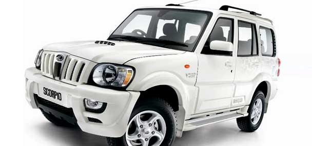Kolkata Car Rental Car Rental Services Kolkata Car On Rent